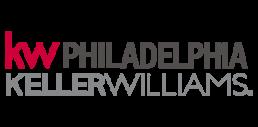KW Philadelphia