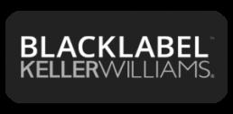 BlackLabel KW